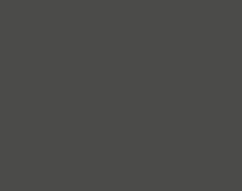 ambassador group brand icon