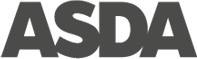 asda brand icon
