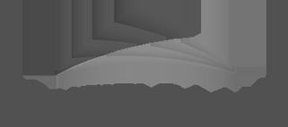 ashfield land brand icon