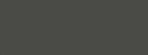 grosvenor brand icon