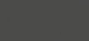 lend lease retail brand icon