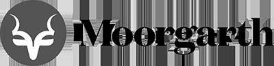moorgarth brand icon